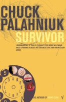chuck-palahniuk-survivor-book-cover.jpg